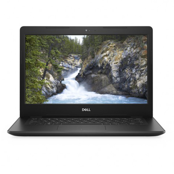 LAPTOP DELL VOSTRO 3491 70225483 INTEL CORE i5