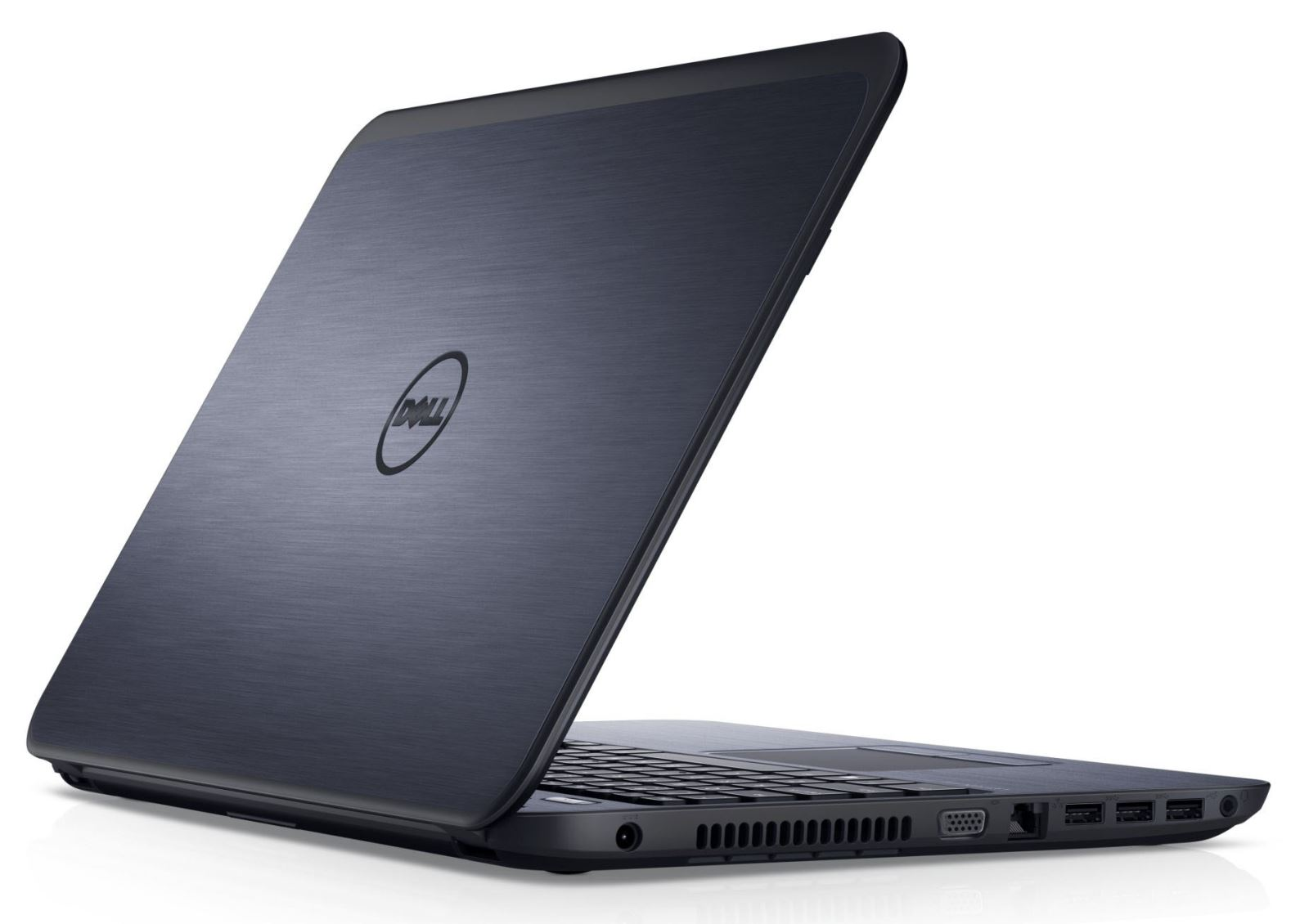 Laptop Dell Latitude 3540 Core i5 4200 RAM 4GB SSD 256Gb