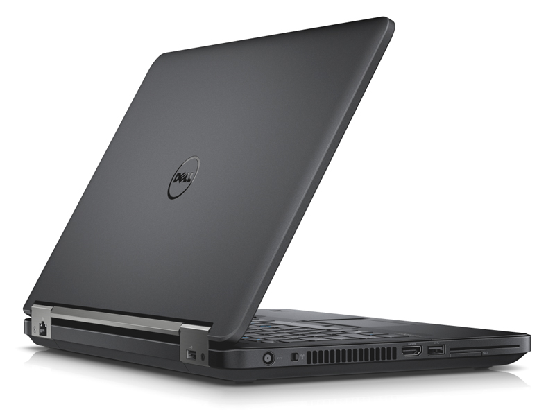 LAPTOP DELL LATITUDE E5540 CORE I5 4210 RAM 4G